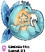 Liminietta