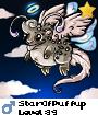 PuffupStar