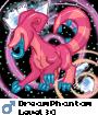 DreamPhantom