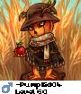 -Pumpkid04