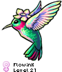 Flowink