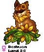 Boshuan