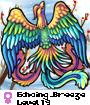 Echoing_Breeze