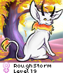 RoughStorm