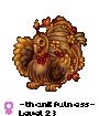 -thankfulness-