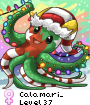 Calamari_