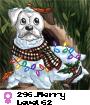 296_Merry