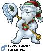 Glob_Bear