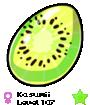 Kasumii