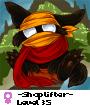 -Shoplifter-