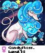 Candyfloss_