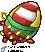 Squidmas
