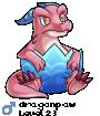 dragonpaw