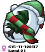 635-11-122117