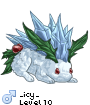 _icy_