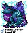 Foxing_Foxer
