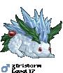 Iristorm