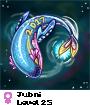 Jubni