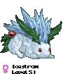 Icestrom