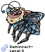 Reminsect-