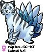 nipha_0002
