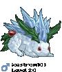 icestrom103