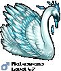 Maleswans