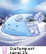 IceTempest