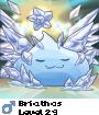 Briathos