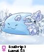 IceDrip3