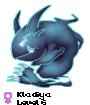 Kladiya