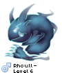 Rhoull-