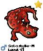 Salaslyke-M
