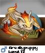 fireskypuppy