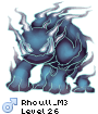 Rhoull_M3