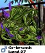 Co-branch