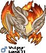 Vulpyr