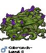 Cobranch-
