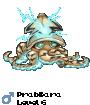 Prabkara