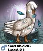 Swanhachi