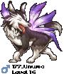 177_Unumo