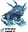 Rowenn