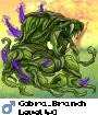 Cobra_Branch
