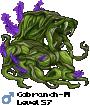 Cobranch-M