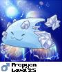 Fropyon