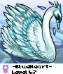 -BlueHeart-