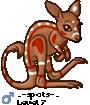 _-spots-_