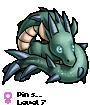 Pins__