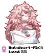 Dalahart-F203