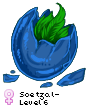 Soetzal-